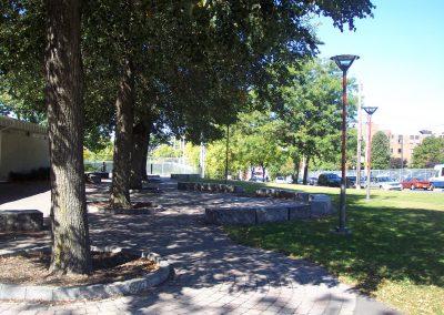 Parc Kent 2