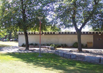 Parc Kent 6