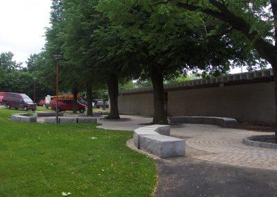 Parc Kent 9