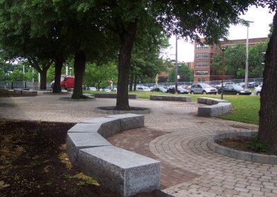 Parc Kent 11
