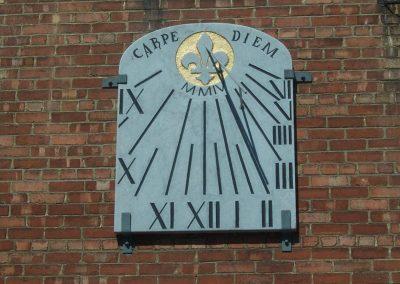 École StArsene 14
